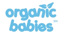 babies & children logo