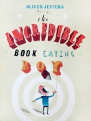 THE-INCREDIBLE-BOOK-EATING-BOY-1-THE-INCREDIBLE-BOOK-EATING-BOY-(OLIVER-JEFFERS)